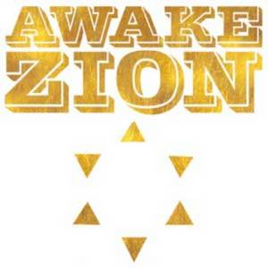 VARIOUS - Awake Zion Soundtrack (unmixed tracks)