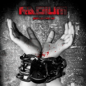RADIUM - Exploited