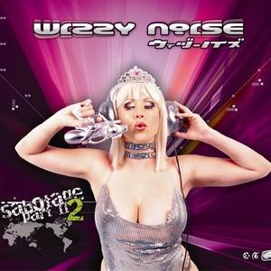 WIZZY NOISE - Sabotage Part 2