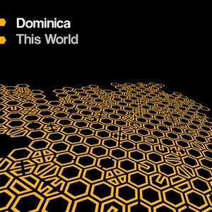 DOMINICA - This World