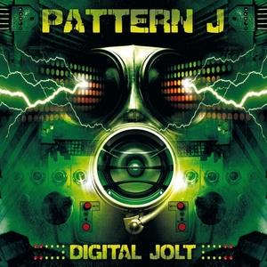 PATTERN J - Digital Jolt