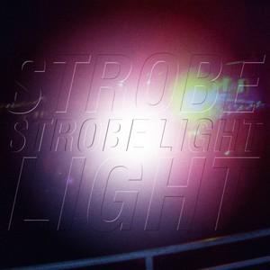 DJ WOOL - Strobelight