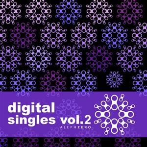 VARIOUS - Digital Singles: Vol 2