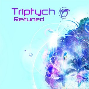TRIPTYCH - The Hits (remixes)