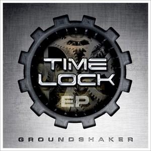 TIMELOCK - Groundshaker