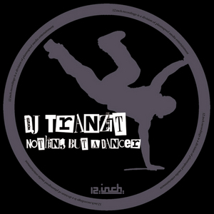 DJ TRANZIT & DOOZ - Nothing But A Dancer