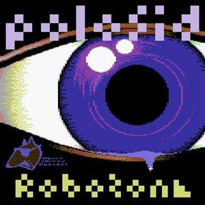 POLOSID - Robozone