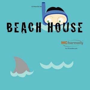 MOLONATO, Maurizio - Beach House