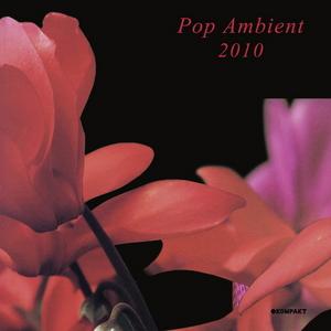 VARIOUS - Pop Ambient 2010