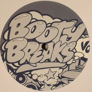 DJ DEFKLINE/RED POLO - Remember Dre
