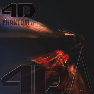 4DA - Phantom EP