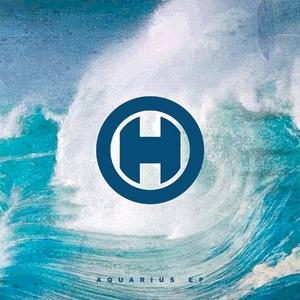 RAIDEN/NC-17/LOXY & RESOUND/BTKA - Aquarius EP