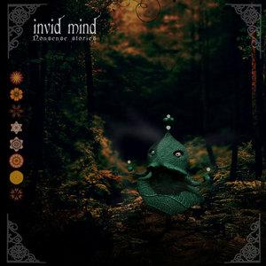 INVID MIND - Nonsense Stories EP