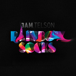 3AM - Telson EP