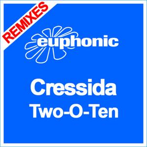 CRESSIDA - Two O Ten
