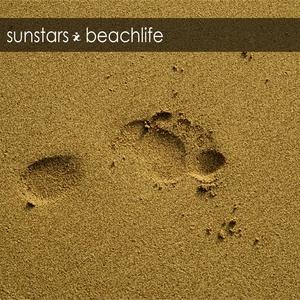 SUNSTARS - Beachlife