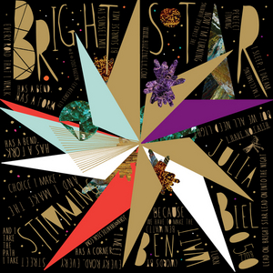 STIMMING/BEN WATT/JULIA BIEL - Bright Star