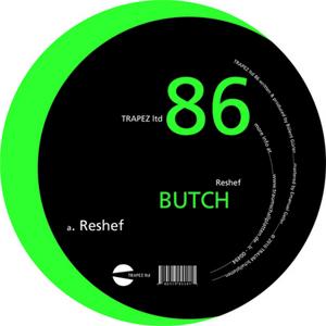 BUTCH - Reshef