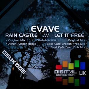 EVAVE - Rain Castle