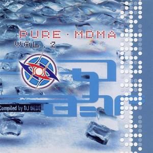 VARIOUS - Pure MDMA: Vol 2
