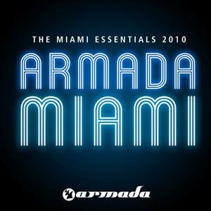 VARIOUS - The Miami Essentials 2010