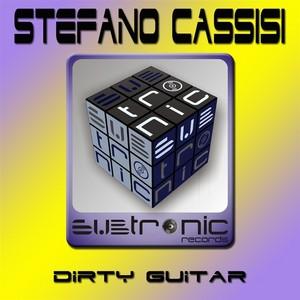 CASSISI, Stefano - Dirty Guitar