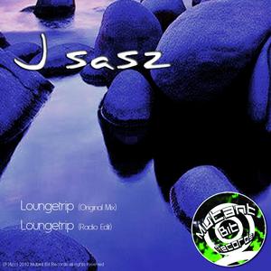 J SASZ - Loungetrip