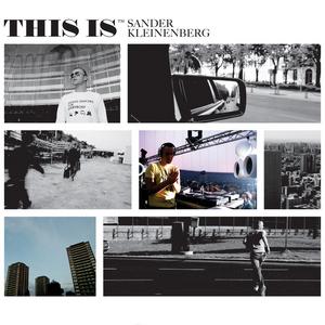 KLEINENBERG, Sander/VARIOUS - This Is... (unmixed version)