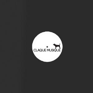 PARISIO, Gaetano - Broken Mood