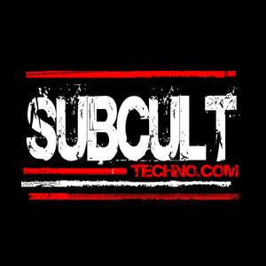 DEVERO, Ivan/RAPUNZEL/VEZTAX/WYRUS - Subcult 36 EP