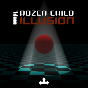 FROZEN CHILD - Illusion