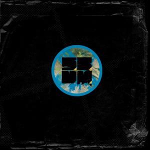MATT U - Dope EP