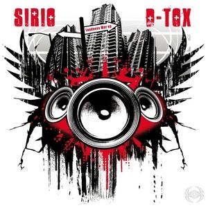 SIRIO/D TOX - Loudness War