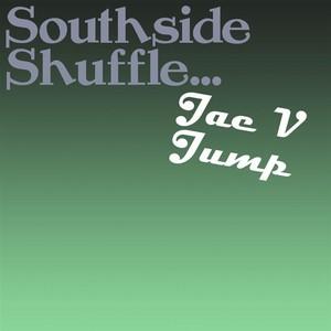 JAE V - Jump