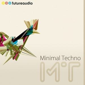 3MALM/VARIOUS - Futureaudio Presents Minimal Techno Vol 10 (The Best In Minimal Techno) (unmixed tracks)