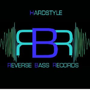 DJ BASEMENT BOY - Shut The Hardstyle Up