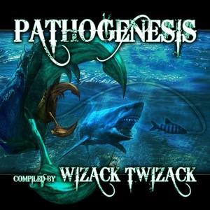 VARIOUS - Pathogenesis