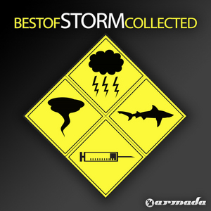 STORM - Best Of Storm Collected
