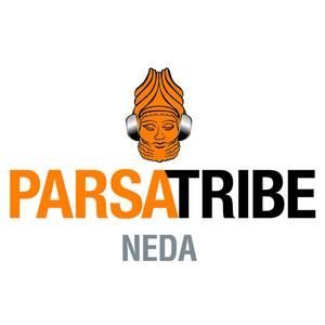 PARSATRIBE - Neda