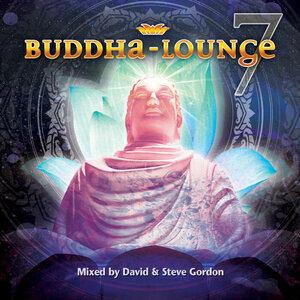 VARIOUS - Buddha-Lounge 7