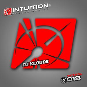 DJ KLOUDE - #018