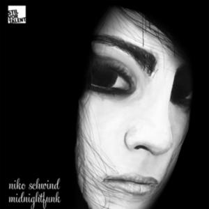 SCHWIND, Niko - Midnightfunk