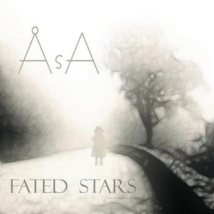 ASA - Fated Stars