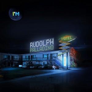 PALLADINO, Rudolph - Hotel