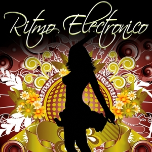 VARIOUS - Ritmo Electronico: Vol 6 (Finest Progressive Latin & Tribal House Anthems With A Techy Electro Touch)