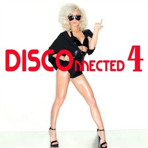 VARIOUS - DISCOnnected 4