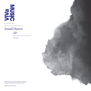 SOUND MASTERS - Air