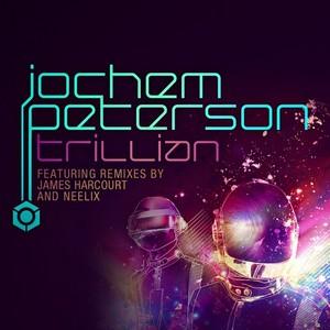 PETERSON, Jochem - Trillian