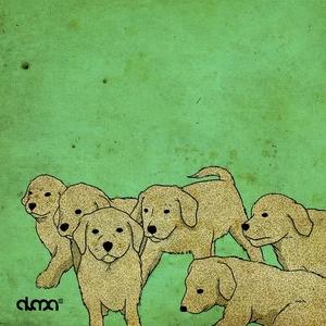 VARIOUS - Pet Zoo