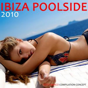 VARIOUS - Ibiza Poolside 2010